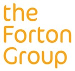 Forton Orange Partner