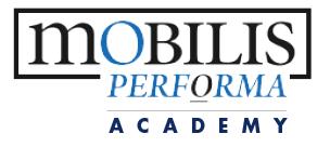 Mobilis Academie